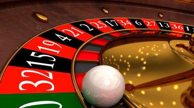 Доходность интернет-казино скачать свежие прошивки голден интерстар 905 хд