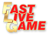 Fast Live Games