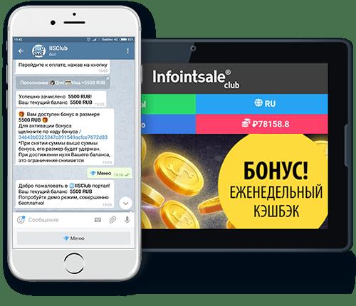 taishan online casino website